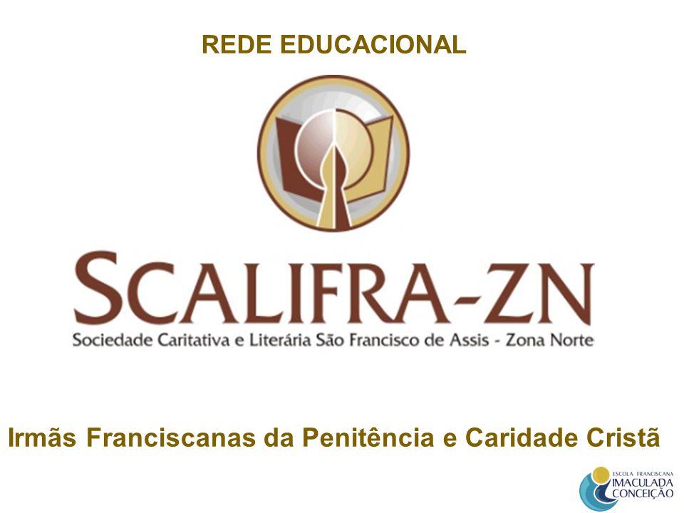 Irmãs Franciscanas da Penitência e Caridade Cristã