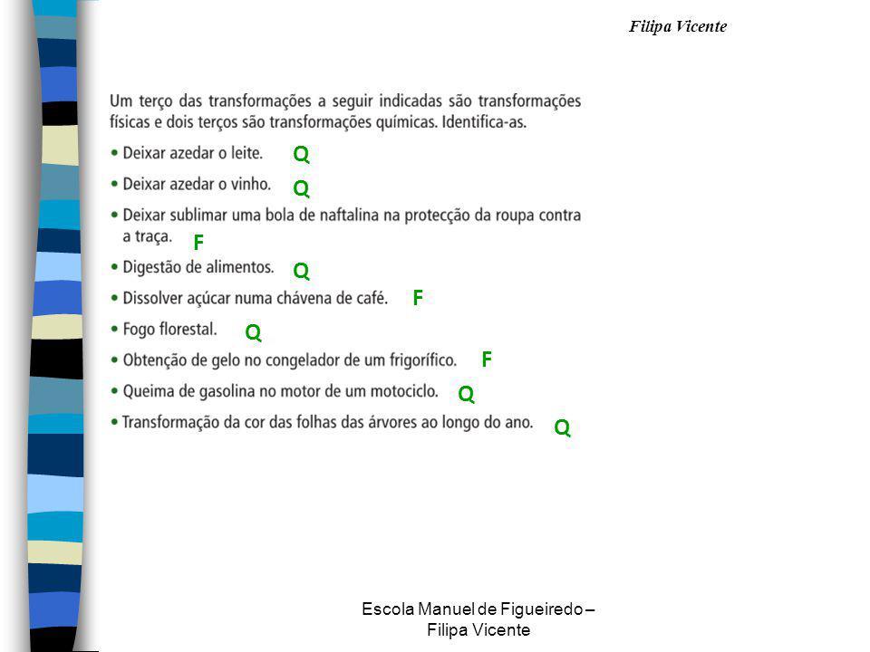 Escola Manuel de Figueiredo – Filipa Vicente