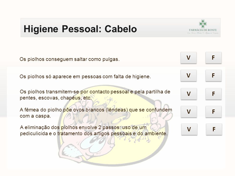 Populares Hábitos de Higiene Pessoal - ppt video online carregar IP67