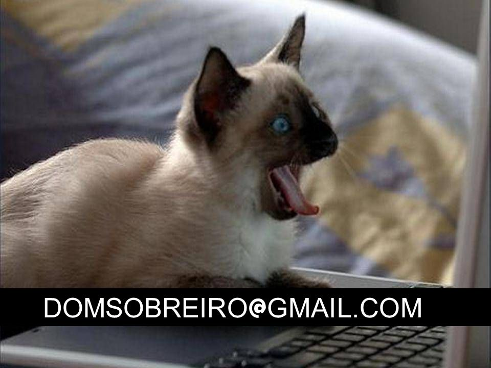 DOMSOBREIRO@GMAIL.COM