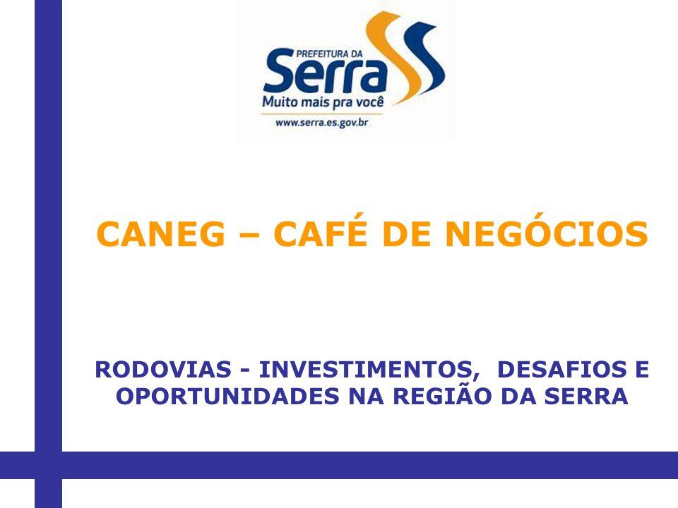 CANEG – CAFÉ DE NEGÓCIOS