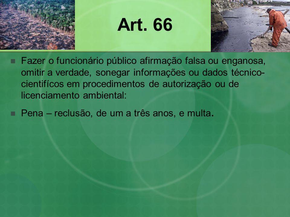Art. 66