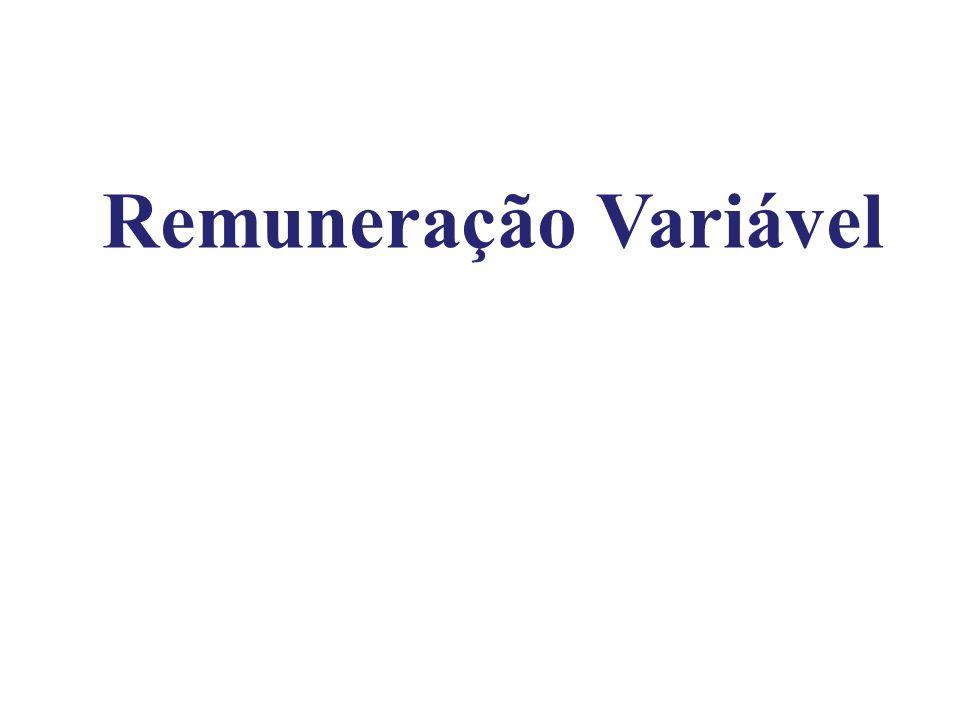 Remuneração Variável 66
