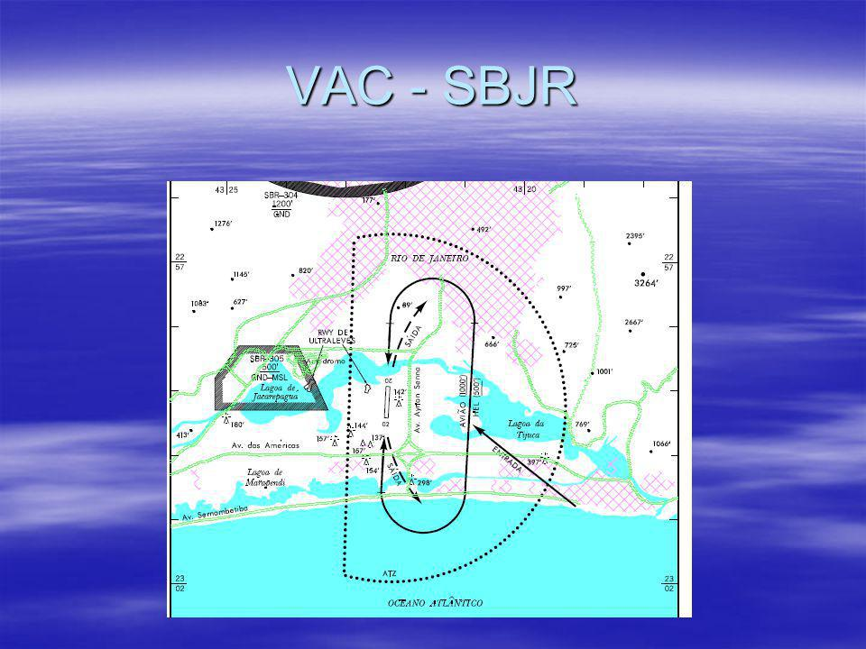 VAC - SBJR