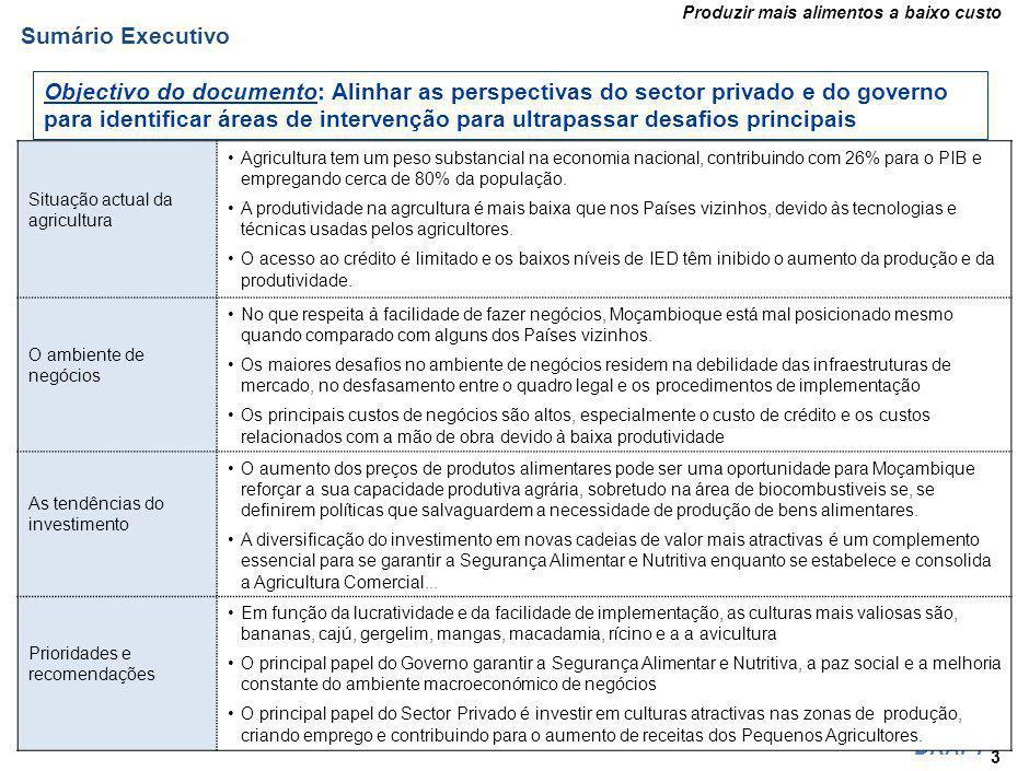 Sector Público/Privado