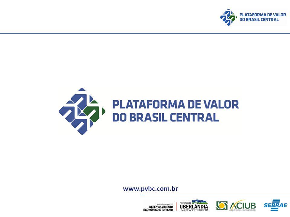 www.pvbc.com.br