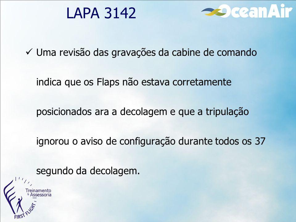 LAPA 3142