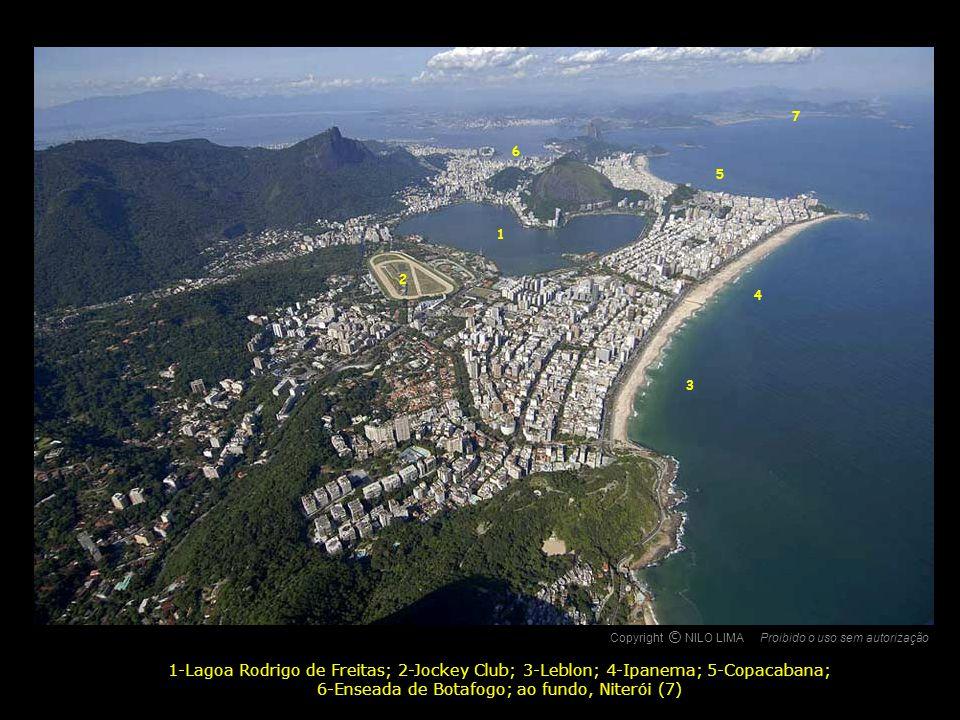 6-Enseada de Botafogo; ao fundo, Niterói (7)