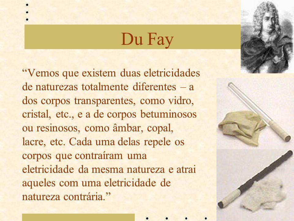 Du Fay