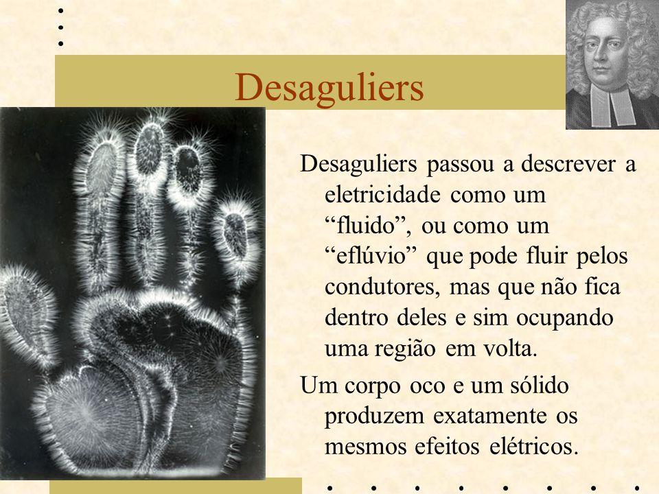Desaguliers
