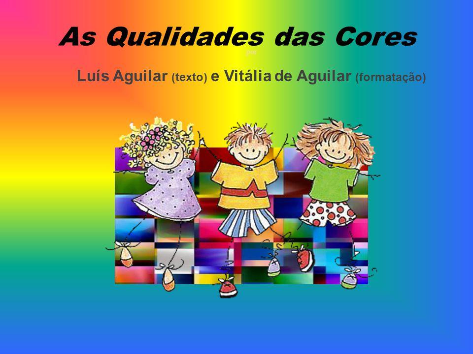 Luís Aguilar (texto) e Vitália de Aguilar (formatação)