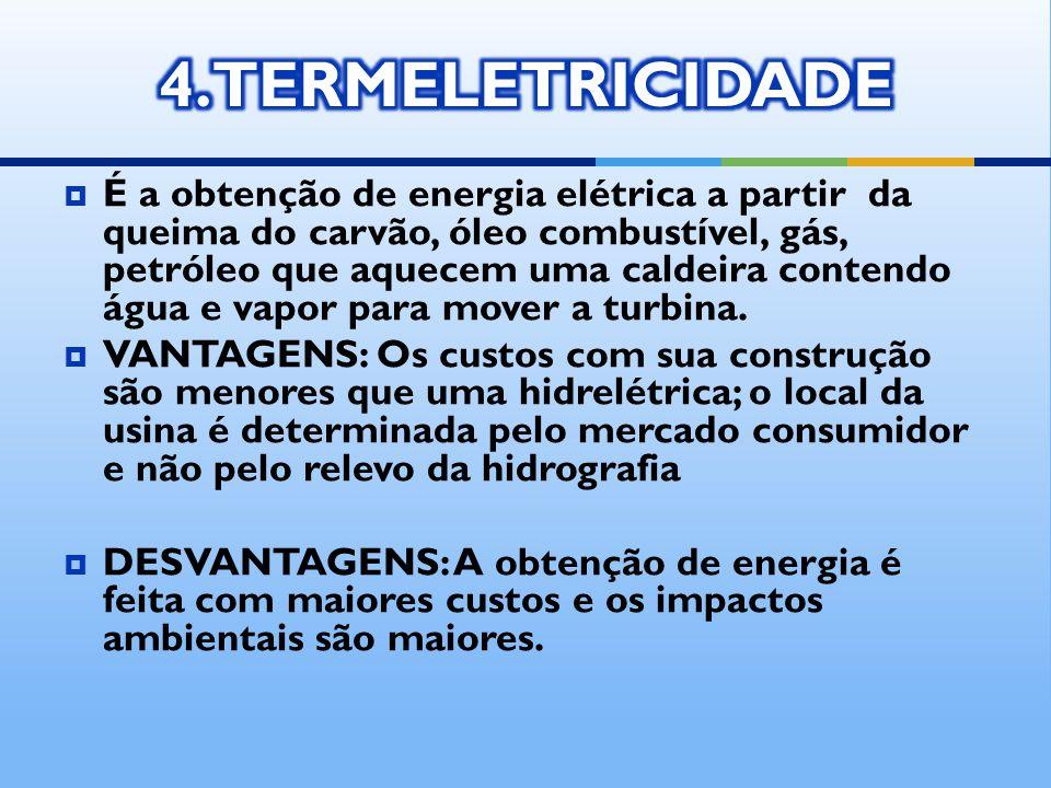 4.TERMELETRICIDADE