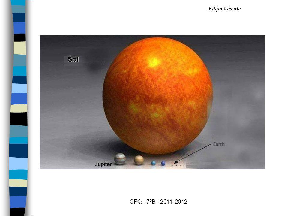 Sol CFQ - 7ºB - 2011-2012