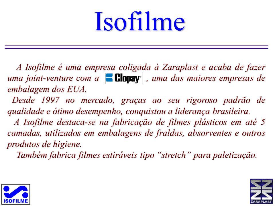 Isofilme
