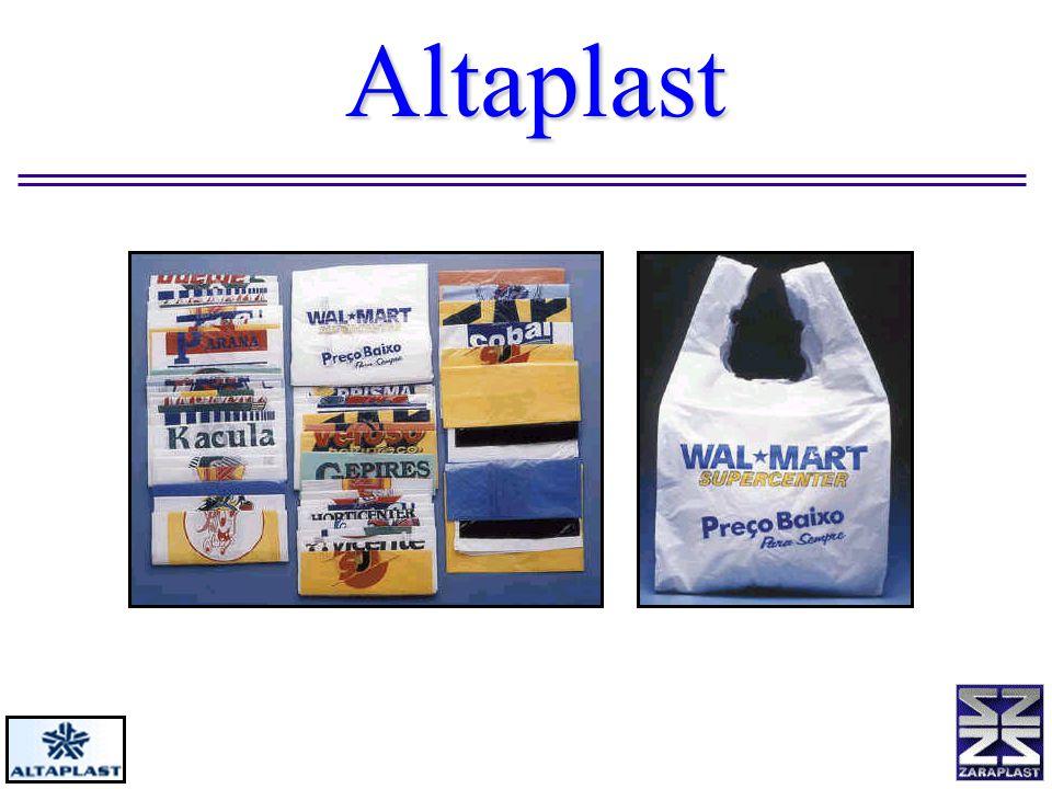 Altaplast