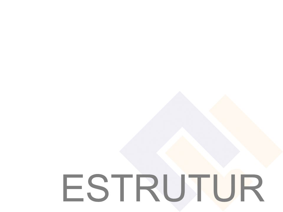 ESTRUTURAL