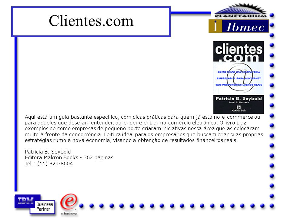 Clientes.com