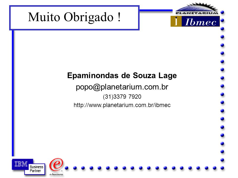 Epaminondas de Souza Lage
