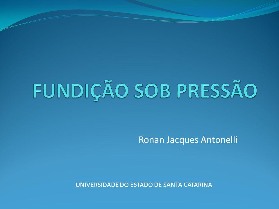 Ronan Jacques Antonelli