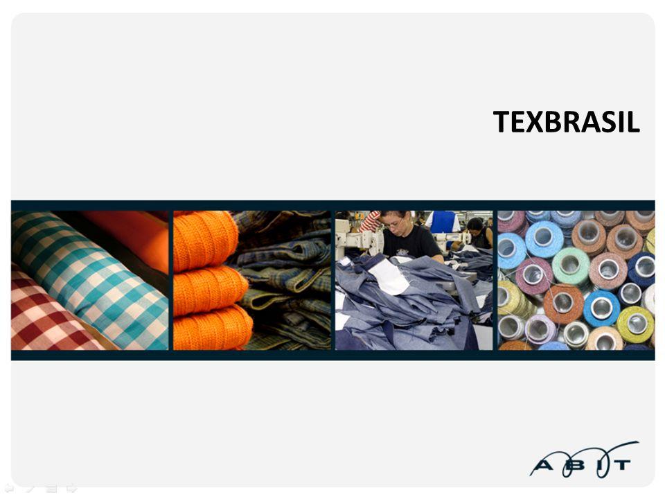 TEXBRASIL