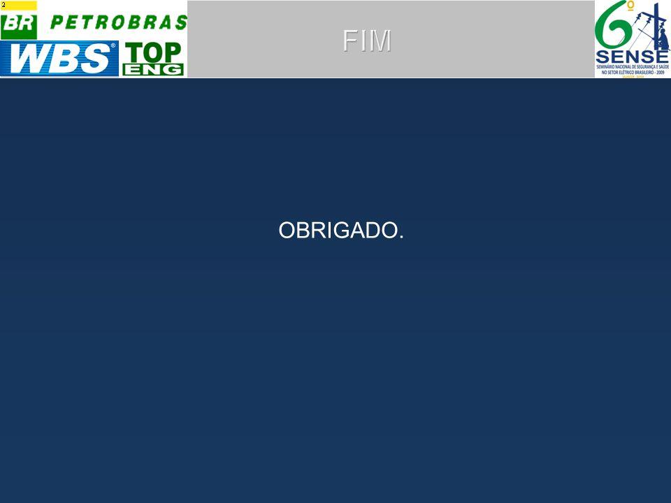 FIM OBRIGADO. 15
