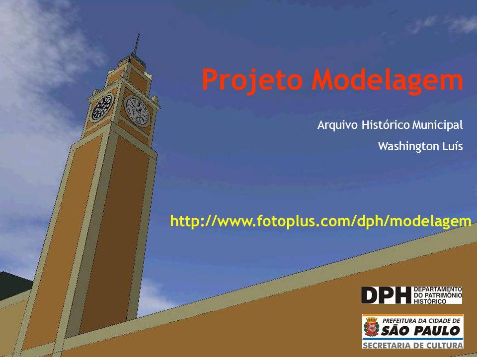 Projeto Modelagem http://www.fotoplus.com/dph/modelagem