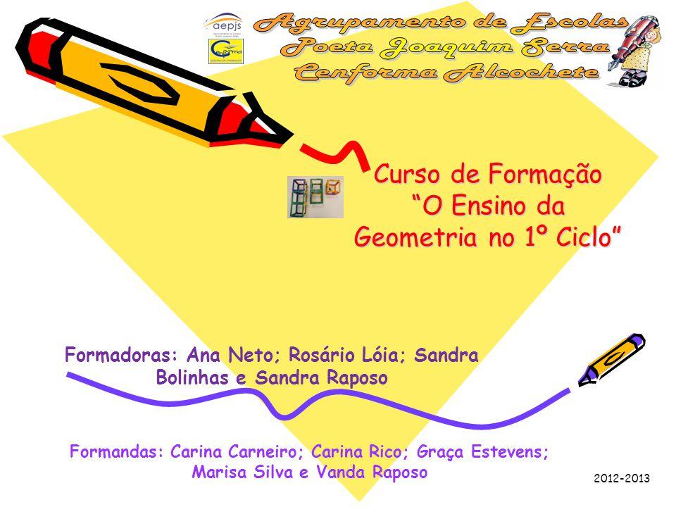 Agrupamento de Escolas Poeta Joaquim Serra Cenforma Alcochete