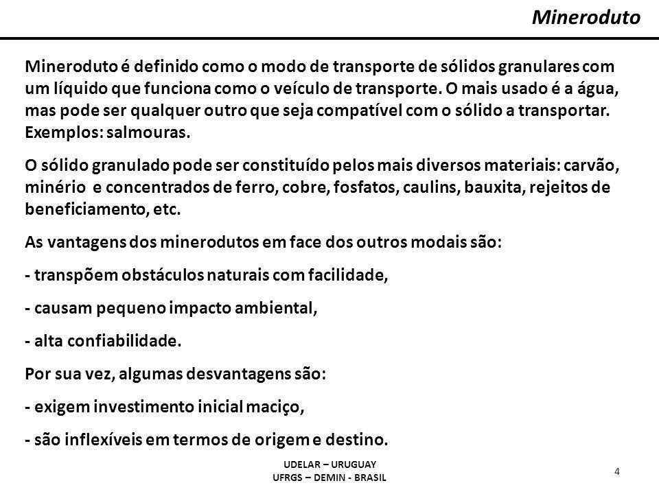 Mineroduto