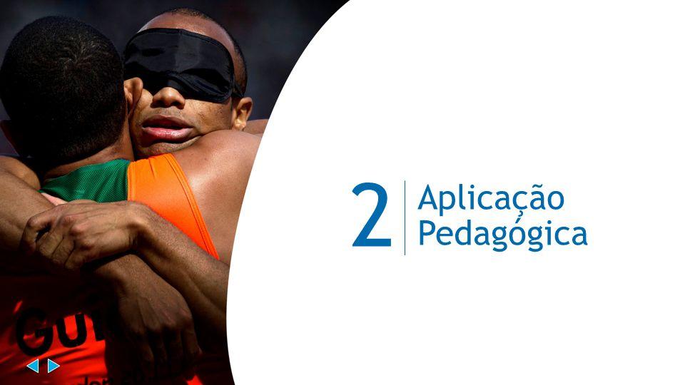 Aplicação Pedagógica 2
