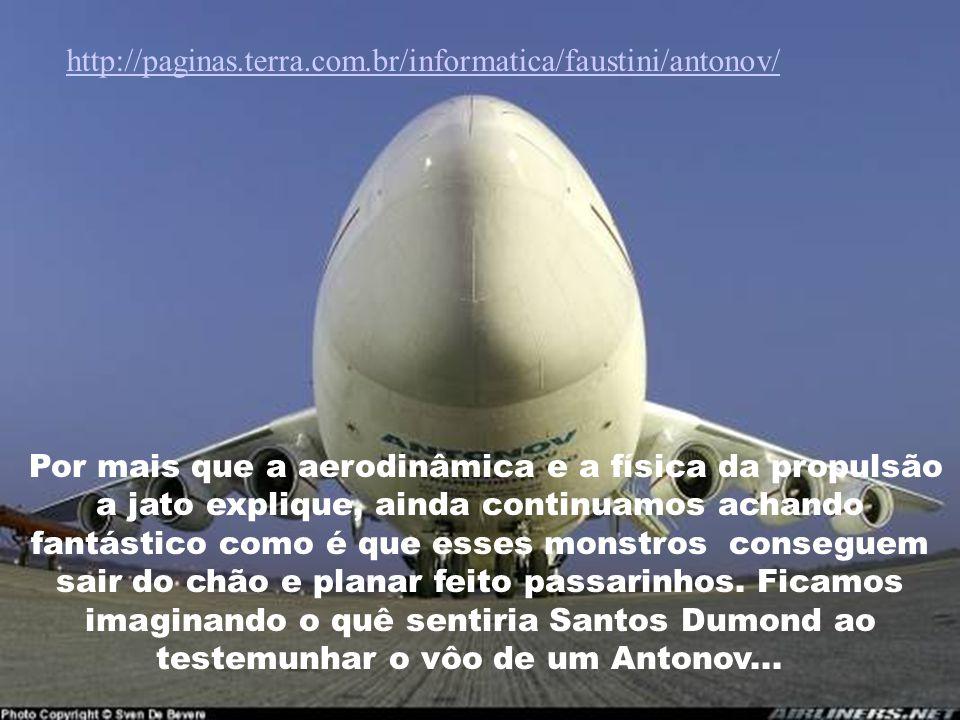 http://paginas.terra.com.br/informatica/faustini/antonov/