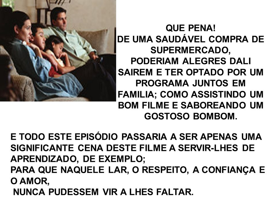 DE UMA SAUDÁVEL COMPRA DE SUPERMERCADO,