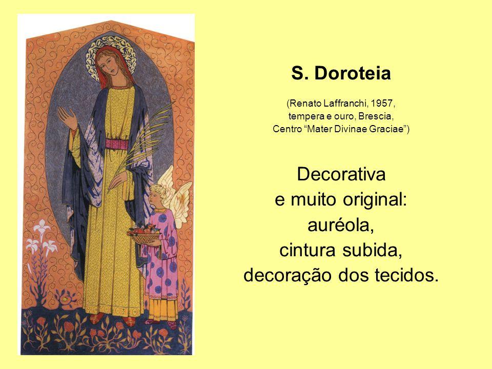 Centro Mater Divinae Graciae )