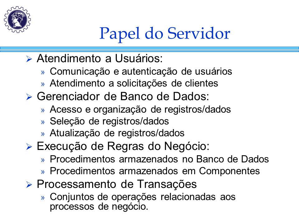 FEA/USP - Faculdade de Economia, Administração e Contabilidade da USP
