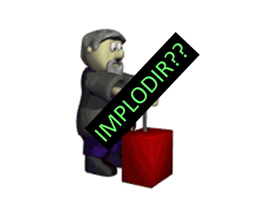 IMPLODIR