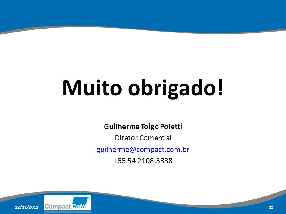 Guilherme Toigo Poletti