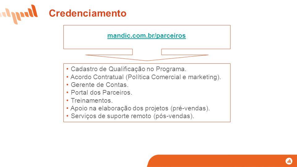 mandic.com.br/parceiros