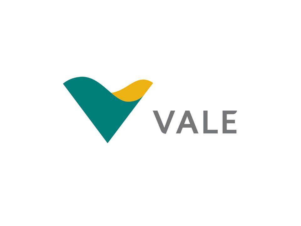 Linhas Temáticas - Ação Vale – Queensland
