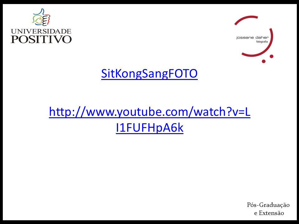 SitKongSangFOTO http://www.youtube.com/watch v=LI1FUFHpA6k