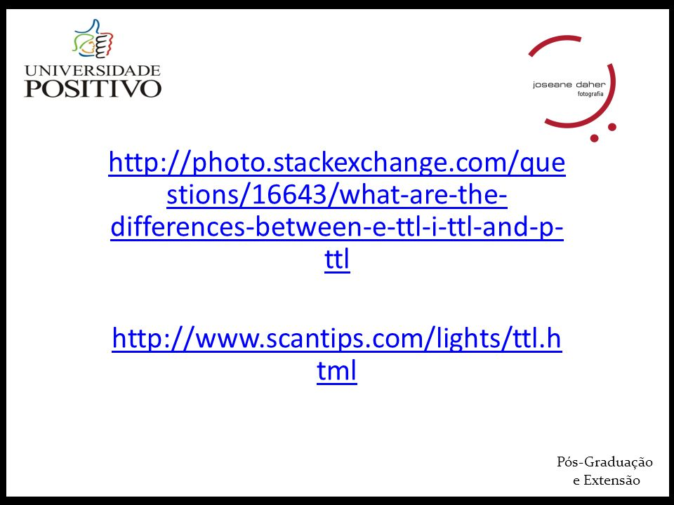 http://photo. stackexchange
