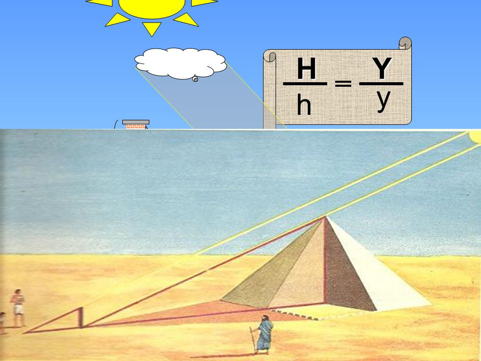 Y y H h H h y Y Gustavo Killner