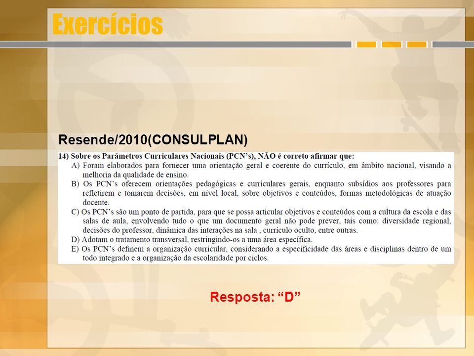Resende/2010(CONSULPLAN)