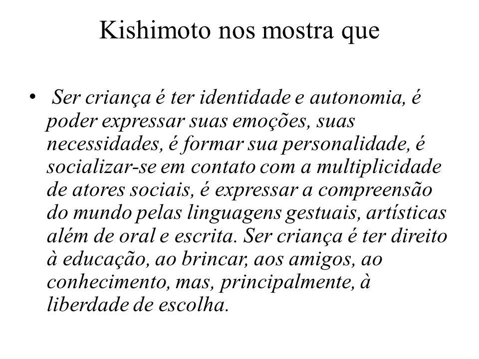 Kishimoto nos mostra que