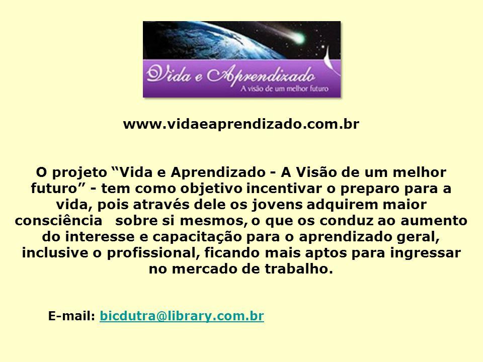 www.vidaeaprendizado.com.br