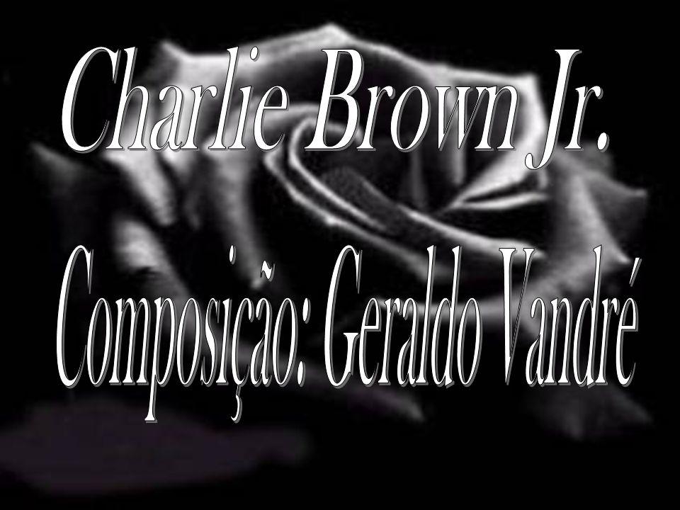 Composição: Geraldo Vandré