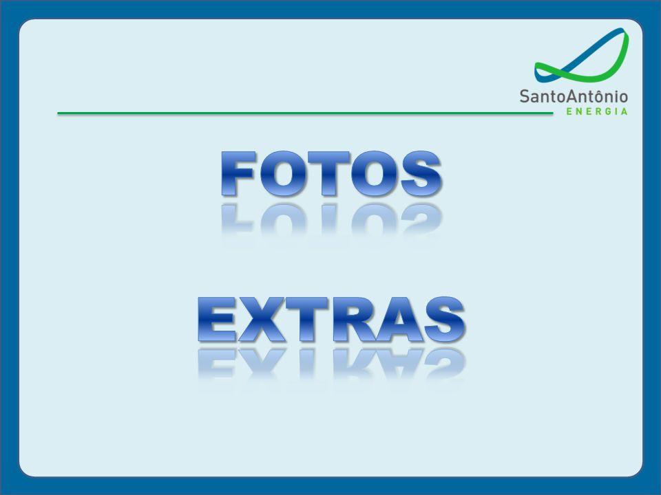 FOTOS EXTRAS