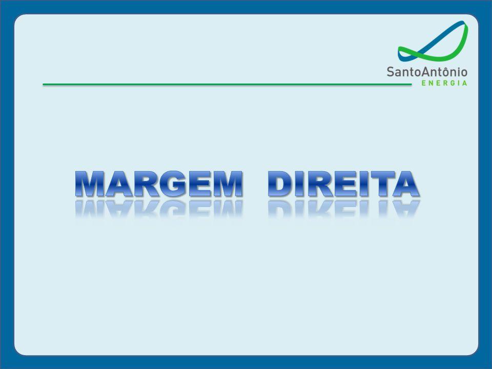 MARGEM DIREITA