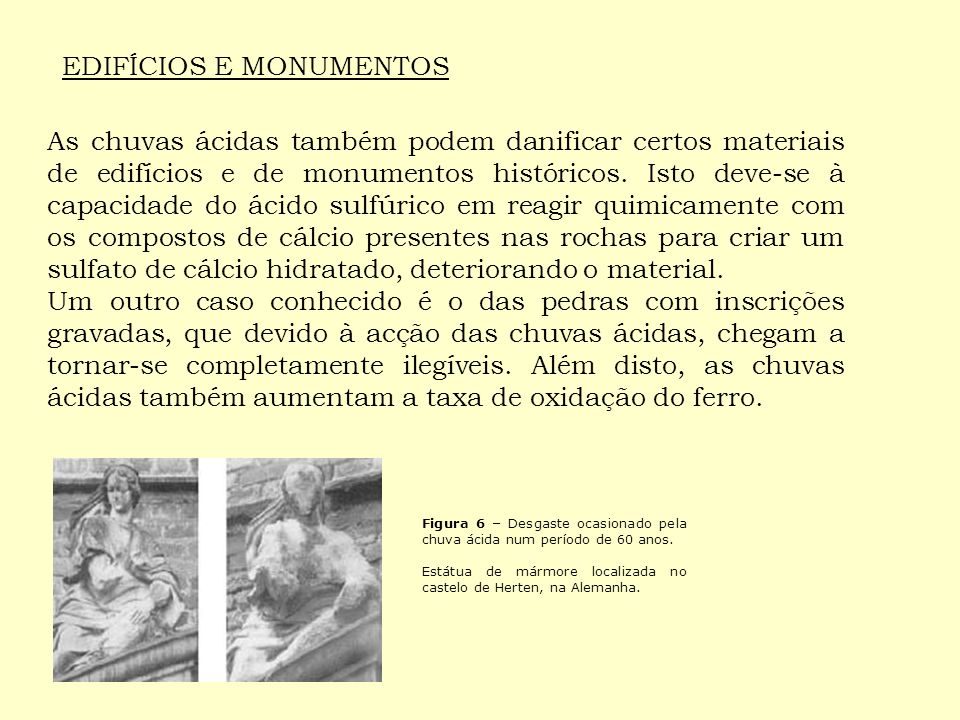 EDIFÍCIOS E MONUMENTOS