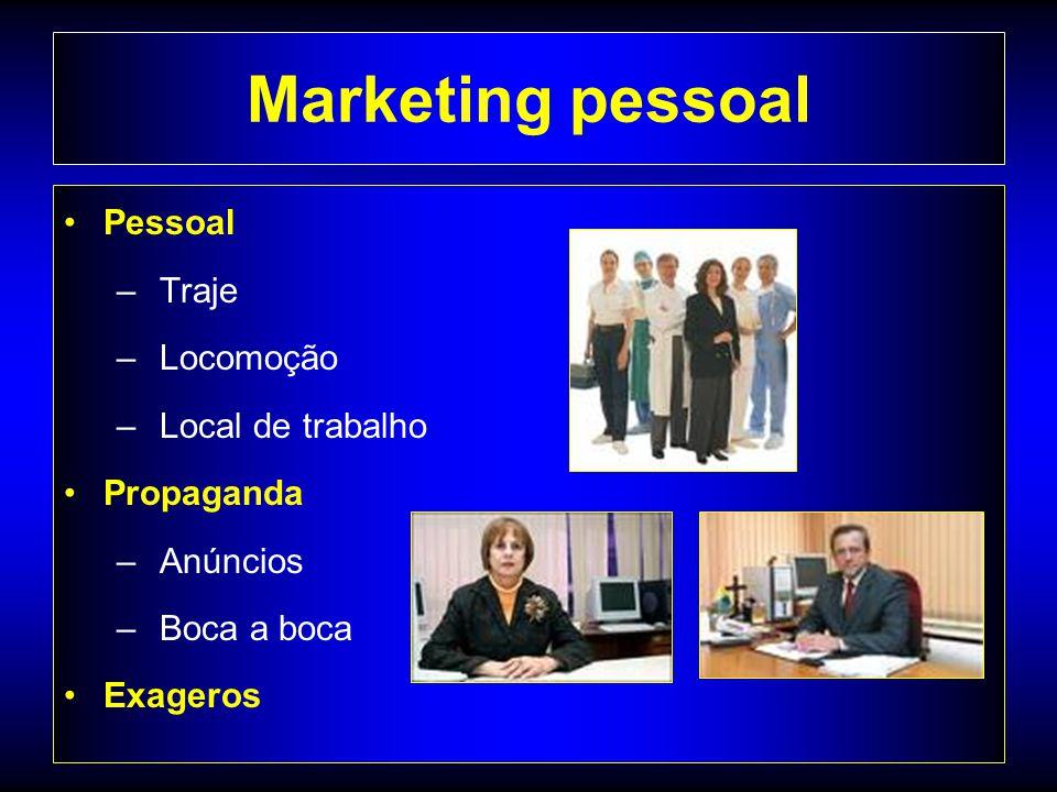 Marketing pessoal Pessoal Traje Locomoção Local de trabalho Propaganda