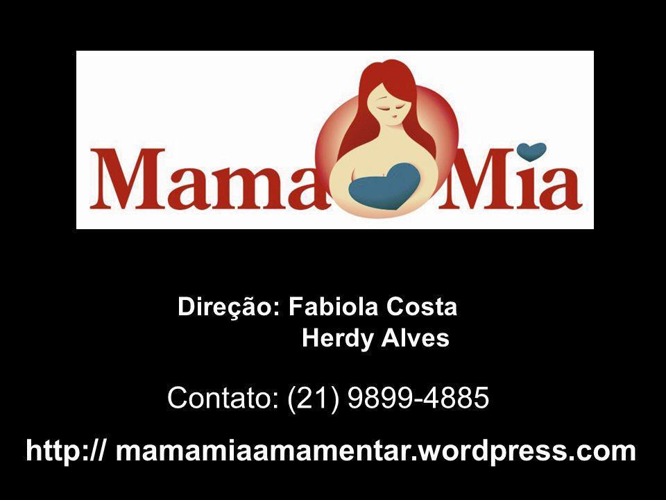 http:// mamamiaamamentar.wordpress.com