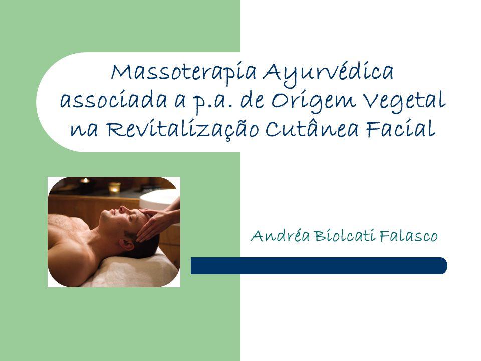 Andréa Biolcati Falasco